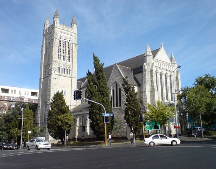 1024px-St_Matthew_In_The_City_Auckland