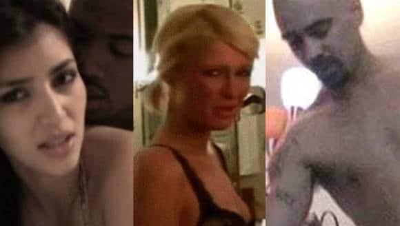 10 escándalos (o no) sexuales que redefinieron la cultura POP