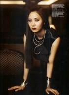 vogue-girl-korea-magazine-e28093-october-2011-a-3