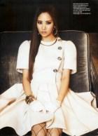 vogue-girl-korea-magazine-e28093-october-2011-a-4