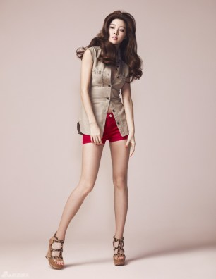 Park Han Byul - W Magazine May Issue 2013 (6)