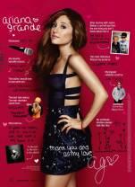 Ariana-Grande-Cosmopolitan-USA-4
