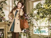 miss A Roem Fall 2013 (4)