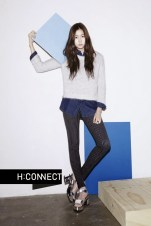 Uee After School H Connect (4)