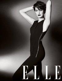 Anne Hathaway - Elle UK (november 2014) (3)