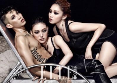 Jay-Park-Elle-Korea-1