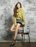 Park Han Byul - W Magazine November Issue 2013 (4)