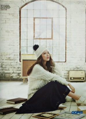 141024-snsd-sooyoung-ceci-magazine-scan8