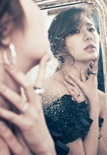 Yoon Eun Hye - High Cut Magazine Vol. 120 (6)