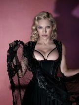 Madonna - Interview Magazine EEUU(January 2015) (3)