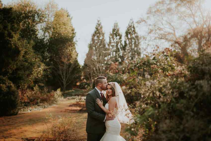 pop and fizz atlanta wedding planner