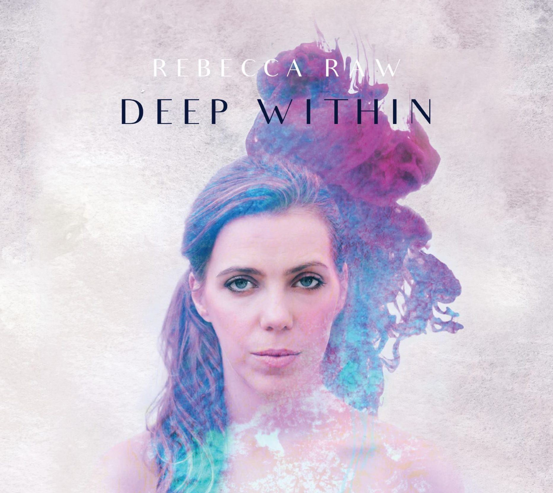 Image result for rebecca raw deep within
