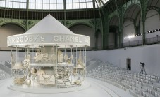 fashion-venue-2008-2009-chanel-google-search