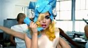 """""""Telephone"""" Lady Gaga"""