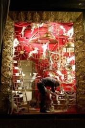 Bergdorf_Goodman_Holiday_Windows-045
