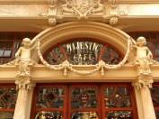 Majestic Café | Porto