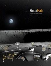 projecto SinterHab