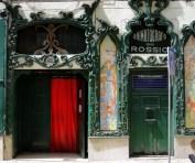 Animatógrafo do Rossio | Lisboa