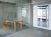 Dezeen_EEL-Nakameguro-by-Schemata-Architecture-Office_ss_12
