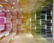1º andar   detalhe sala de actividades