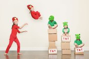 creative-children-photography-jason-lee-17