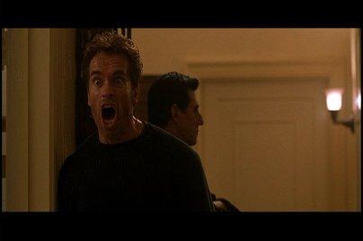 arnie end of days scream
