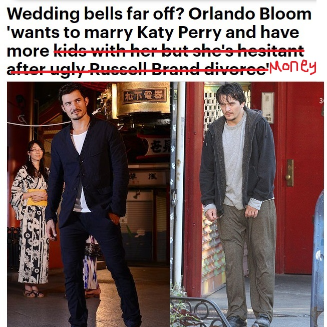orlando-bloom-wants-to-marry