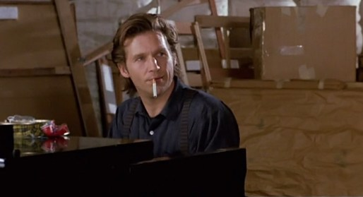 jeff-bridges-baker-boys
