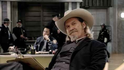 jeff-bridges-ripd