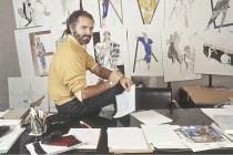 #POPBEE專題:追新一季懸疑劇《美國犯罪故事》前,必須先了解 Gianni Versace 這 8 件事情