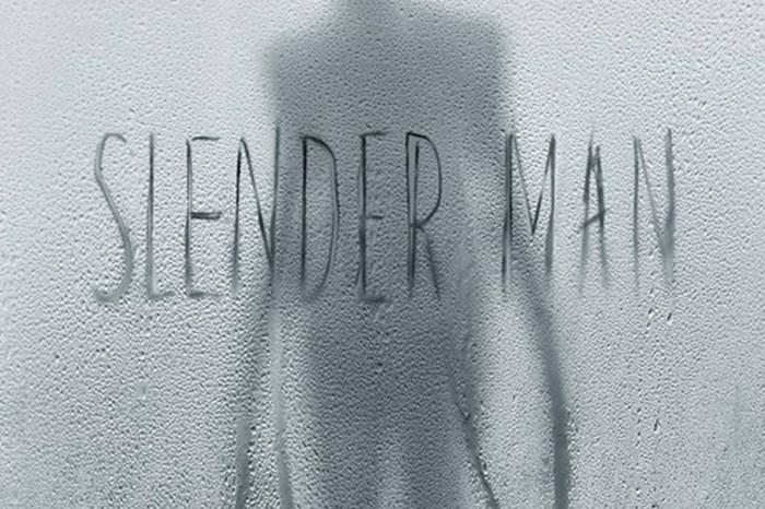 又一恐怖經典,都市傳說改編《Slender Man》電影預告曝光!