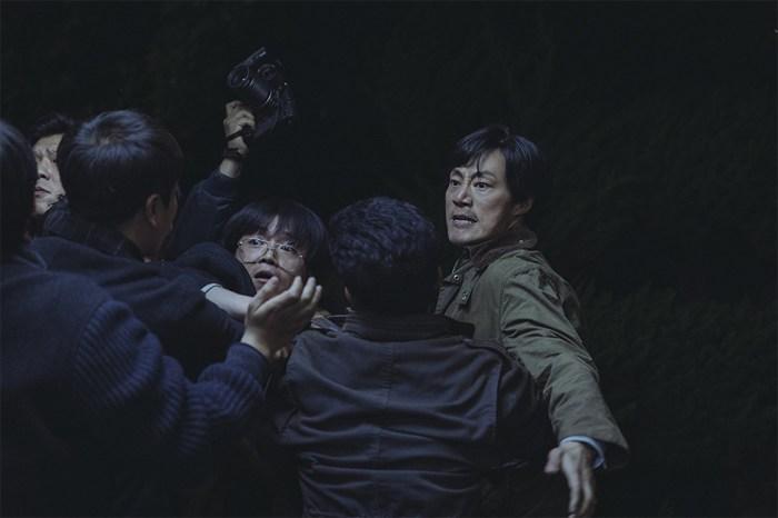 極速擊敗《與神同行》!改編自韓國黑歷史《1987:黎明到來的那一天》讓你看著更心寒!