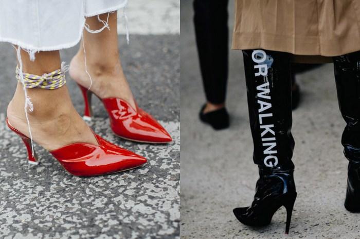 Skinny Jeans 原來還要配上這 3 款鞋,才會讓修長效果事半功倍!
