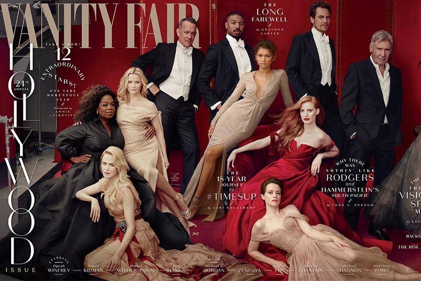 reese-witherspoon-legs-oprah-vanity fair photoshop failed