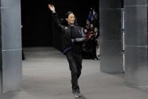 不甘傳統制度?Alexander Wang 宣佈退出紐約時裝週!