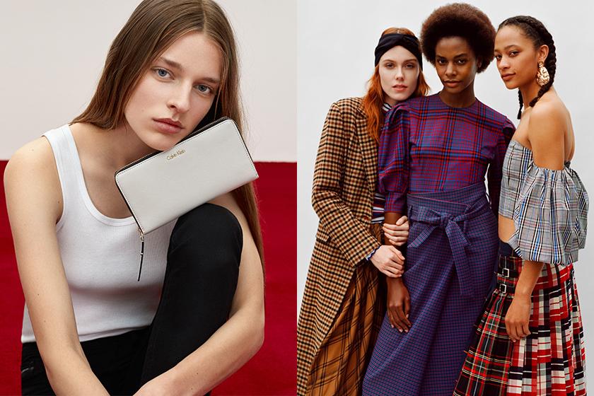 Business Of Fashion 公佈 2017 時裝界最佳僱主企業排行榜