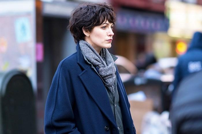 從「帥小子」到知性時尚熟女!Blake Lively 在這部新電影還會挑戰甚麼造型?