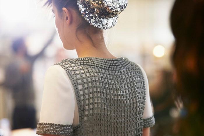 Coco Chanel 是這樣改變時尚美學的!看 Mademoiselle Privé 展覽前要知道的事