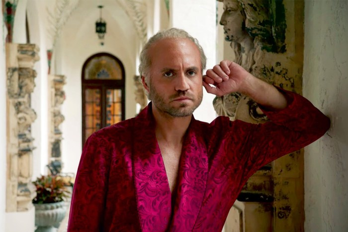 時尚迷必要記下!Gianni Versace 連環謀殺案後,故居成了邁阿密豪華精品酒店!