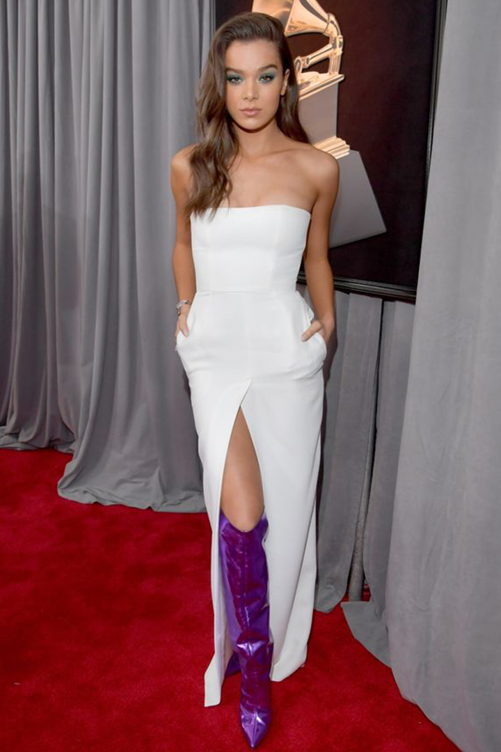 best-dressed-grammy-awards-2018