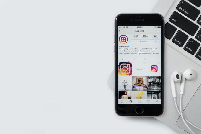 是做多了嗎?Instagram 推出的這個新功能,相信並不是每個人都會喜歡!
