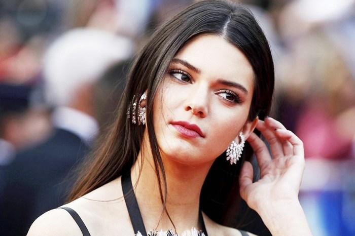 聖誕後遺症!自拍照慘被誤會懷孕,Kendall Jenner:我只是吃得太多 Bagels⋯⋯