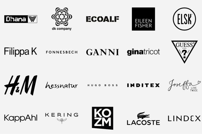 Kering / Zara / H&M / ASOS 等多個時尚集團及單位承諾齊齊 Go Green!