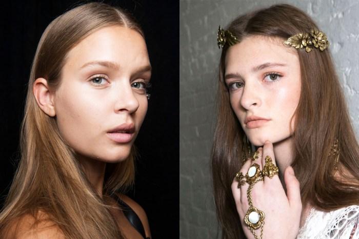 踏入 2018 年了,是時候聽聽專業化妝師意見,把這件化妝品先收起!