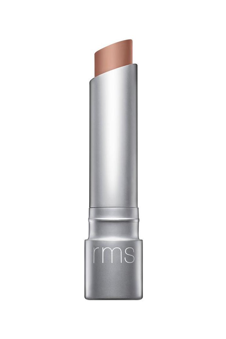 多得準王妃 Meghan Markle  2018 年就是要擁有這款唇膏