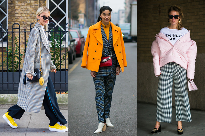 Image of 2018 手袋就是要「小」!30+ Mini Bag 時尚街拍造型示範