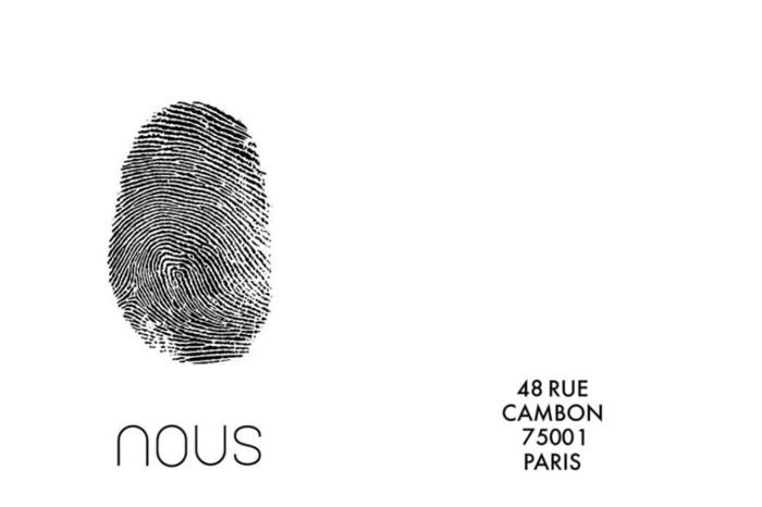 巴黎驚現「 Colette 2.0 」?前員工延續神話,開辦全新時尚概念店 Nous
