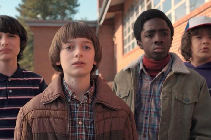 放過 Will 好嗎?帶你率先了解《Stranger Things》第三季部份劇情!