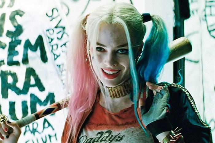 明星不易當!Margot Robbie 透露演「小丑女」令她不斷收到死亡恐嚇⋯⋯