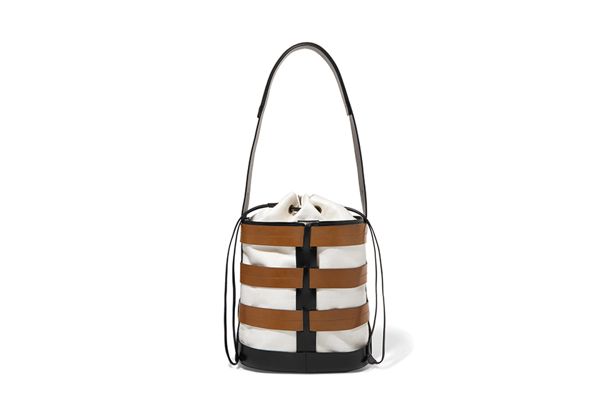 Image of 不滿足於款式普通的包包?這 15 個手袋絕對能令你的造型變得與眾不同!